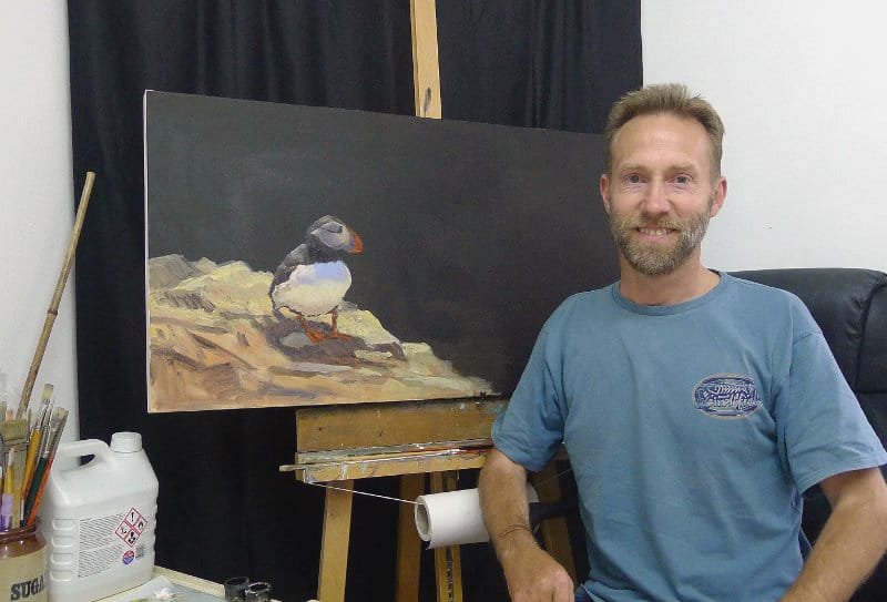 puffin_painting3
