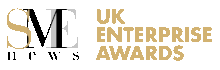 UK enterprise awards