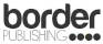 Welsh Border Magazine Logo