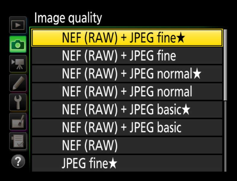 jpg-vs-raw