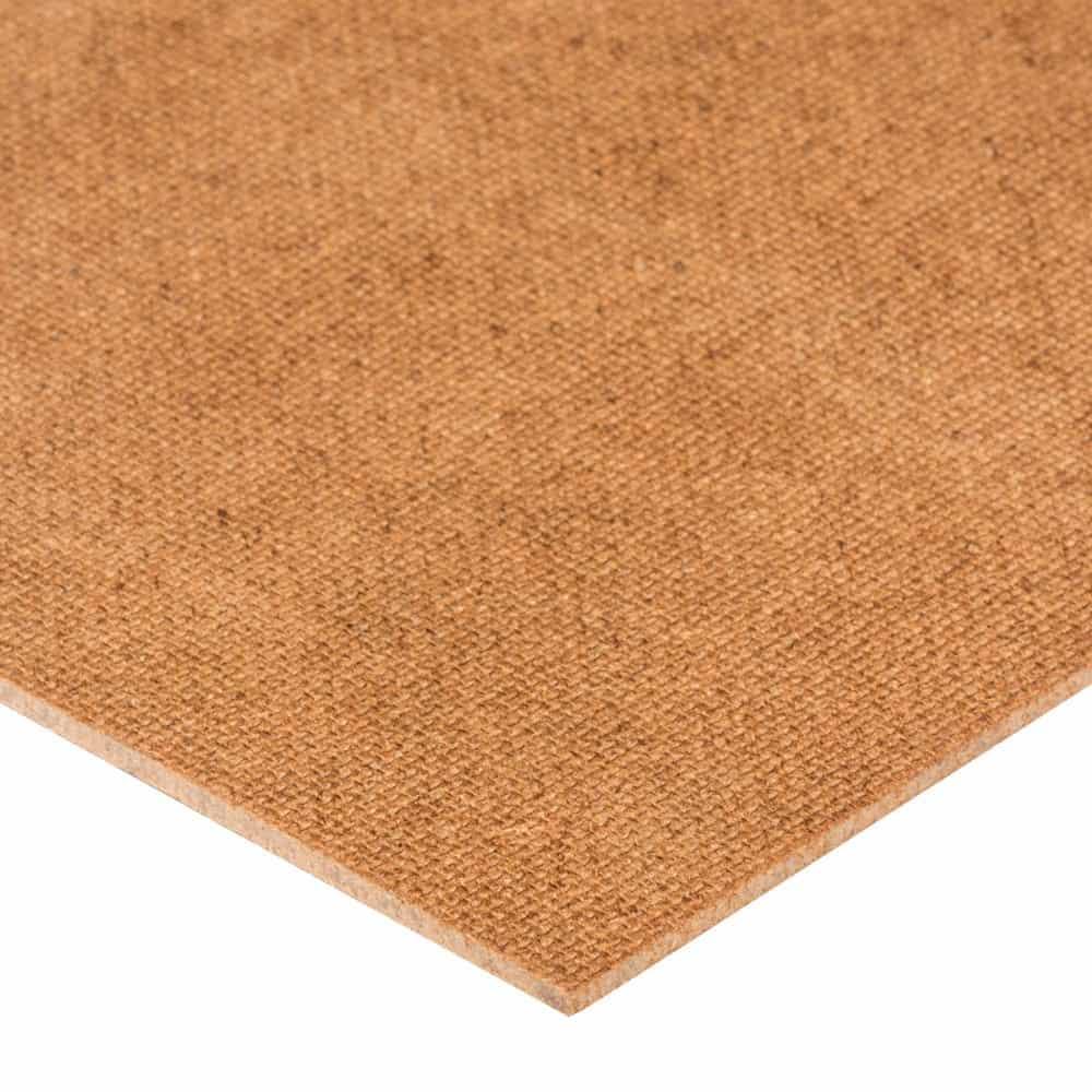hardboard sheet